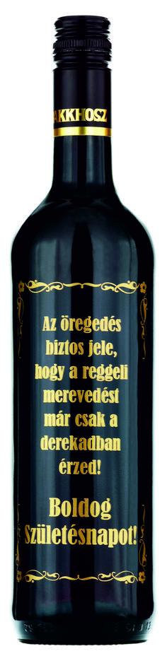 Budapest, Whiskey Bottle, Happy Birthday, Humor, Drinks, Cabernet Sauvignon, Birthday, Happy Brithday, Drinking