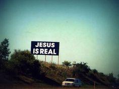Jesus Christ :: tumblr_ll7dr5Fg331qhip0oo1_500-1.jpg image by ventilattexD - Photobucket