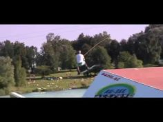 Fullmoonparty 2013 - Aftermovie Wakeboarding, Electronic Music, Good Music, Acting, Music Events, Activities