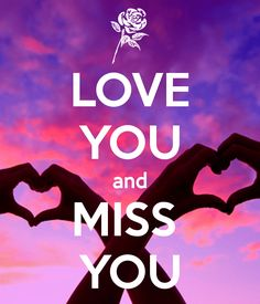 This is 100 of the most romantic 'I miss you' quotes for him and her with sweet I miss you images for girlfriend and boyfriend. I miss you messages for her. Missing You Quotes For Him, Missing You Love, Love Him, Fille Hip Hop, I Miss You Wallpaper, Miss You Images, Les Sentiments, Romantic Love Quotes, Love Yourself Quotes