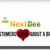http://brandlove.co.za/video-what-customers-love-about-a-brand-by-next-bee-media/