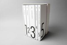 PGB Katalogdesign | Die Gestalter AG