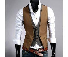 inner_plaid_design_fashin_waistcoat__coats_4.jpg