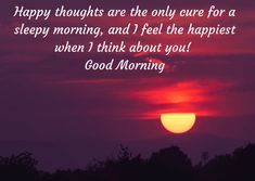 Good Morning Images With Quotes For Whatsapp - Lyrics Story Beautiful Good Night Messages, Good Morning Beautiful Flowers, Good Morning Nature, Good Morning Love Messages, Cute Good Morning Quotes, Good Morning Images Flowers, Good Morning Greetings, Sweet Good Morning Images, Good Morning Friends Images