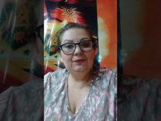 Pilarica Tarotista Horóscopo 20 abril 2017