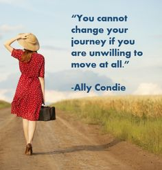 """""""You cannot change your journey if you are unwilling to move at all. Best Success Quotes, My Well Being, Self Confidence, Business Quotes, You Changed, Coaching, Poems, Journey, Wisdom"""
