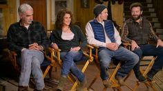 The Ranch Netflix, New Netflix, Shows On Netflix, Comedy Series, Series Movies, Tv Series, The Ranch Tv Show, Sam Elliott, Netflix Original Series