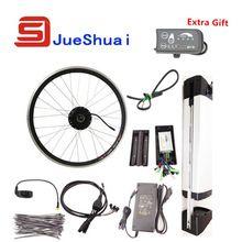 20 V 250 W moteur électrique Brushless Vélo Kit Excellent vélectrique vé E Bicycle, Bicycle Parts, Electric Bike Kits, Electric Motor, Kit Diy, Cycling Gear, Kettle, Stuff To Buy, Simple