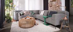 Bloq bank design Roderick Vos voor Design on Stock