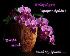 Good Night, Good Morning, Beautiful, Wisdom Quotes, Letters, Nighty Night, Buen Dia, Bonjour, Letter