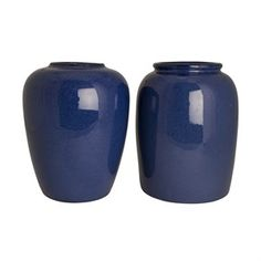 Vase RIO/RIC- Broste