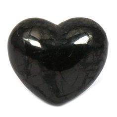 These unique crystal hearts are polished from Shungite found in the Karelia area of Russia. Shungite contains fullerenes, powerful anti-oxidants, which can help to. Stones For Anxiety, Overlays, Natural Anxiety Relief, Stress Relief, Png Icons, Twitter Icon, Phone Icon, Healing Stones, Healing Crystals