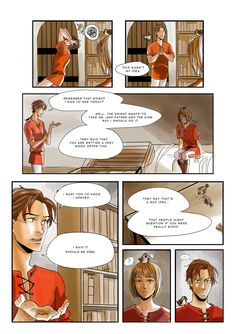 TP: POTS comic 2 by Minuiko on deviantART