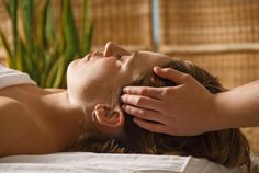 10 Clinical Trials Studying Benefits of Reiki