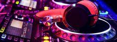 Il 22 settembre 2016, a Milano, dieci showroom di design si animeranno con altrettanti DJ Set d'eccezione. Saranno infatti gli architetti a prendere possesso della consolle.