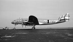 [c/n 2044] [feb46-1973] [L049] Lockheed Constellation [N86517] [TWA] [feb46] [may61] [Star of Tripoli]
