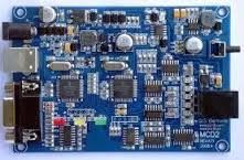 Order custom circuit board