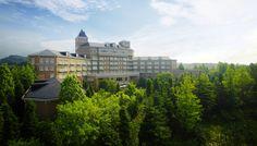 ロイヤルパークホテル 仙台 - Google 検索