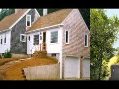 ▶ Home Inspection Staten Island - 718-305-4834 Licensed Inspectors Since 1991 - YouTube