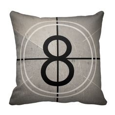 ==>Discount          	Film Countdown Pillow           	Film Countdown Pillow today price drop and special promotion. Get The best buyReview          	Film Countdown Pillow Review from Associated Store with this Deal...Cleck Hot Deals >>> http://www.zazzle.com/film_countdown_pillow-189052304049856543?rf=238627982471231924&zbar=1&tc=terrest