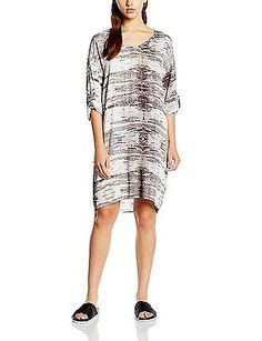 Womens N6573 Dress Saint Tropez Choice For Sale Q76Abl