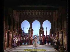 Rossini L'Italiana in Algeri Focile, Soffel, Gambill, Serra, von Kannen;...