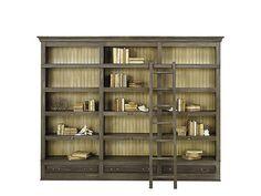 Librería Portobello Nogal