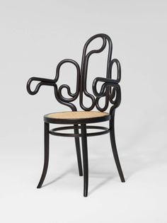 #things. Thoumieux Chair