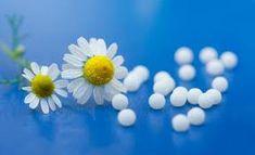Homeopatas dos Pés Descalços/Homeopaths of barefoot: ARSENICUM - O FOGO E A LEVEZA DE UM DRAGÃO