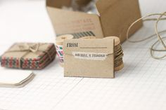 good things come in tiny packages. by mom2sofia, via Flickr