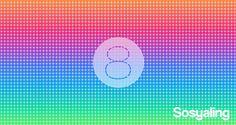 #IOS 8.1 güncellemesinin tarihi ve detayları açıklandı.