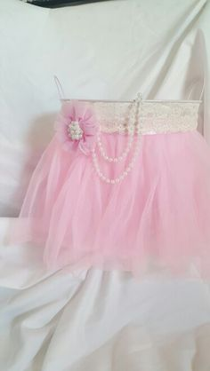 65 Ideas baby shower ideas for girls themes pink babyshower tutus Pearl Baby Shower, Baby Boy Shower, Ballerina Baby Showers, Ballerina Party, Cool Baby Girl Names, Girls Party Decorations, Handmade Decorations, Table Decorations, Newborn Boy Clothes