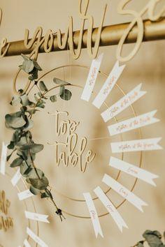 Stubton Hall Wedding Floral and Romantic Coral Boho Luxe Wedding Whimsical Wedding of Wonderland Luxe Wedding, Elegant Wedding, Wedding Coral, Wedding Details, Wedding Colors, Rustic Wedding, Wedding Day, Dream Wedding, Perfect Wedding