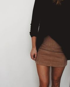 Find More at => http://feedproxy.google.com/~r/amazingoutfits/~3/PuTMknZfpww/AmazingOutfits.page
