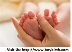 Surrogate Mother in Delhi, Agency, Surrogacy, Homes, Cost Clomid, Fertility Diet, Baby Mine, Surrogacy, Baby Footprints, Shooting Photo, Cleaners Homemade, Women's Feet, Baby Feet