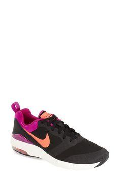 the best attitude a96a0 e4732 NIKE Air Max Siren Sneaker (Women). nike shoes sneaker