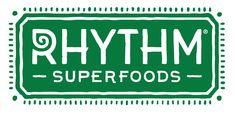 Rhythm Superfoods sp