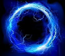 Study explains the mystery of ball lightning Beautiful Sky, Beautiful World, Thunder And Lightning, Lightning Storms, Wild Weather, Lightning Strikes, Natural Phenomena, Science And Nature, Amazing Nature