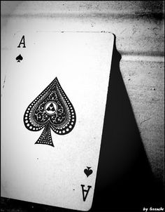 my idea is to get the dead mans hand tattoo'd onto my left arm which is aces and eights