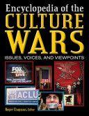 Culture Wars: M - Z (2010)