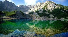 красива българия снимки - Google Search