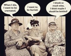 funny old people memes * funny old people ` funny old people memes ` funny old people pictures ` funny old people jokes ` funny old people quotes ` funny old people videos ` funny old people cartoons ` funny old people memes humor Old People Cartoon, Funny Old People, Alter Humor, Old People Quotes, Wine Jokes, Wine Meme, Wine Funnies, Old Lady Humor, Senior Humor