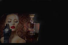 Cognac Century1