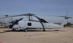 Autorizada la compra de los dos últimos SH-60F, alcanzando seis unidades-noticia defensa.com Military Helicopter, Helicopters, Fighter Jets, Aircraft, Vehicles, Shopping, War, The World, Spanish Armada