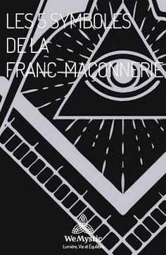 Symbole De La Franc Maçonnerie : symbole, franc, maçonnerie, Idées, Franc, Maconnerie, Maconnerie,, Maçonnerie,, Maçonnerie, Symbole