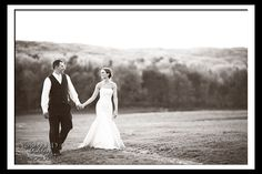 vintage, country, beautiful wedding    Salem Cross Inn Wedding   Normand-Ashley Photography