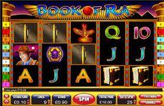 new online casinos no deposit bonus 2018