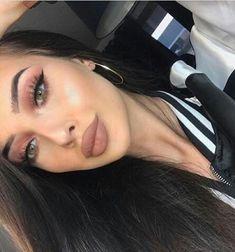 ✦⊱ɛʂɬཞɛƖƖą⊰✦ #MakeupGuide