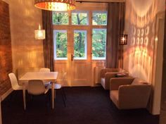 Apartment Prague Studios Andel, Czech Republic - Booking.com