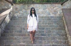 Elegantly Fashionable| Petite Fashion
